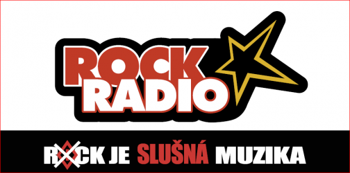 rock-radio-logo.png